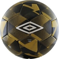 Мяч для футзала Umbro Futsal Copa 20993U-HDN р.4