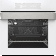 Электрический духовой шкаф Gorenje BO758ORAW