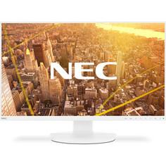 Монитор Nec EA271F white
