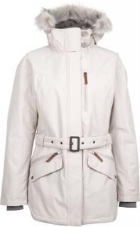 Куртка утепленная женская Columbia Carson Pass II, размер 44