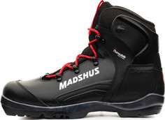 Ботинки для беговых лыж Madshus Vidda BC