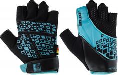 Перчатки для фитнеса Kettler Fitness Gloves AK-310W-S1, размер 6,5