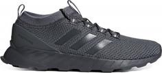 Кроссовки мужские Adidas Questar Rise, размер 38,5