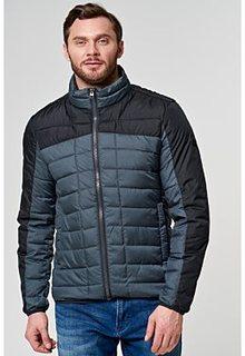 unique design store store Стеганая куртка S.Oliver