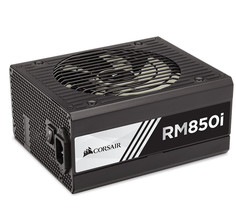 Блок питания Corsair RM850i 850W CP-9020083-EU