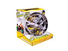 Головоломка Spin Master Perplexus Rookie 34176