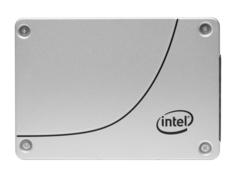 Жесткий диск Intel SSDSC2KB480G801 480Gb