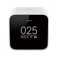 Датчик Xiaomi Mi Smartmi PM 2.5 Air Detector KLWJCY01ZM / VDJ6001CN-YP