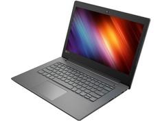 Ноутбук Lenovo V330-14IKB Iron Grey 81B000X7RU (Intel Core i5-8250U 1.6 GHz/8192Mb/256Gb SSD/Intel HD Graphics/Wi-Fi/Bluetooth/Cam/14.0/1920x1080/DOS)