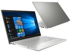 Ноутбук HP 15-cs2005ur 6PS04EA (Intel Core i3-8145U 2.1GHz/8192Mb/256Gb SSD/Intel HD Graphics/Wi-Fi/Bluetooth/Cam/15.6/1920x1080/Windows 10 64-bit)