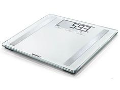 Весы напольные Soehnle Shape Sense Control 200 White 63858