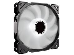 Вентилятор Corsair AF140 LED White CO-9050085-WW