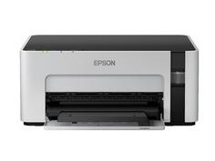 Принтер Epson M1120 C11CG96405