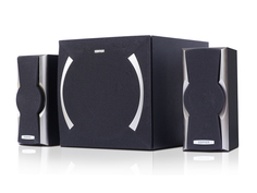 Колонка Edifier XM6BT Black