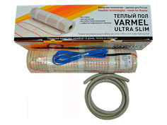 Теплый пол Varmel Ultra Slim Twin 2.5-375Вт