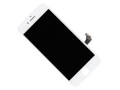 Дисплей RocknParts для APPLE iPhone 8 в сборе с тачскрином White 619039