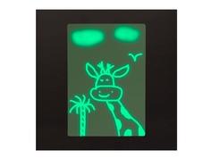 Планшет для рисования светом Проект 111 LightUp 11258