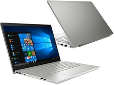 Ноутбук HP Pavilion 14-ce2004ur 6PR69EA (Intel Core i3-8145U 2.1 GHz/8192Mb/256Gb SSD/Intel HD Graphics/Wi-Fi/Bluetooth/Cam/14.0/1920x1080/Windows 10 64-bit)