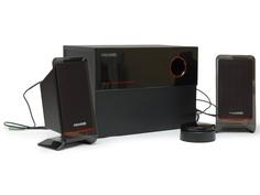 Колонка Microlab M-200 Black