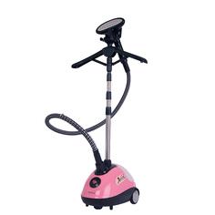 Отпариватель Centek CT-2375 Pink-Black