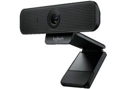 Вебкамера Logitech C925e 960-001076