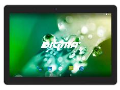 Планшет Digma Optima 1023N 3G Black TS1186MG (MTK8321 1.3 GHz/2048Mb/16Gb/GPS/3G/Wi-Fi/Bluetooth/Cam/10.1/1280x800/Android)