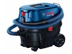 Пылесос Bosch GAS 12-25 PL Professional 060197C100
