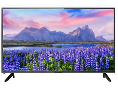 Телевизор SUPRA STV-LC40ST4000F