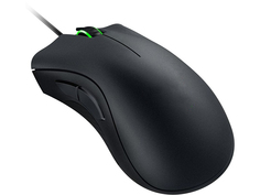 Мышь Razer DeathAdder Essential RZ01-02540100-R3M1 Black USB
