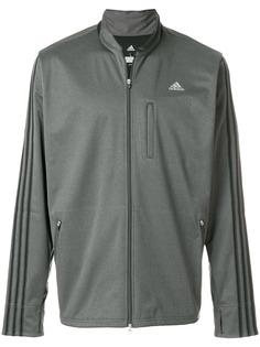 Adidas By Kolor спортивная куртка на молнии