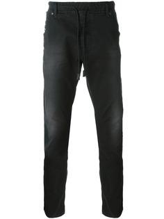 Diesel джинсы Krooley