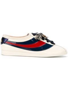 Gucci кроссовки Falacer