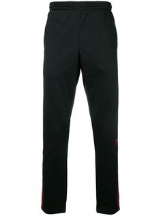 Adidas спортивные брюки UA&Sons