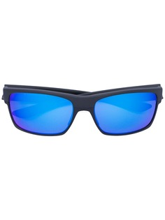 Oakley солнцезащитные очки Twoface
