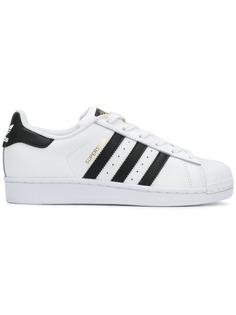 Adidas кроссовки Superstar