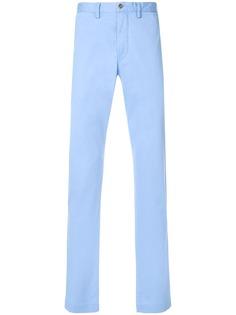 Ralph Lauren slim fit chino trousers