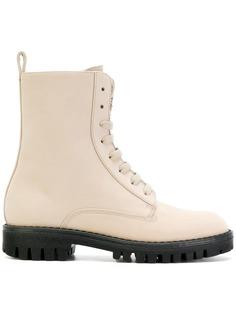 Philipp Plein ботинки Dary
