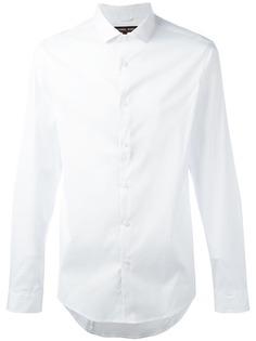 2cae66a74e12 Michael Kors классическая рубашка