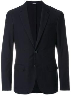Lanvin классический пиджак