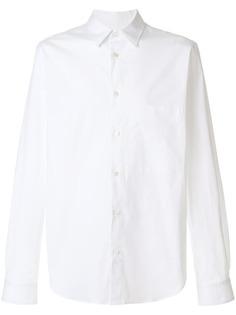 Golden Goose классическая рубашка