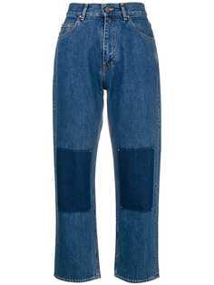 Golden Goose джинсы с классической талией