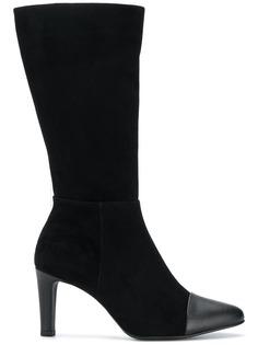 Hogl Chanella 80mm boots