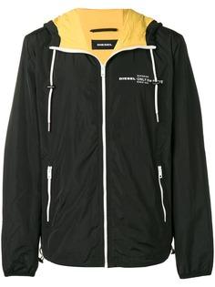 Diesel куртка J-Phoen