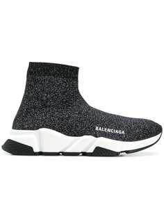 Balenciaga кроссовки Speed