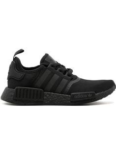 Adidas кроссовки NMD_R1