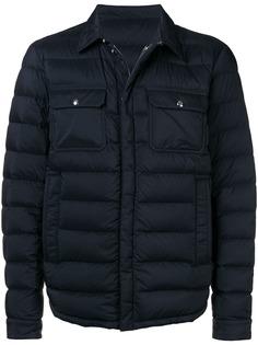 Moncler Caph Giubbotto Jacket