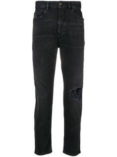 Diesel джинсы D-Eetar 069DV