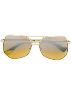 Grey Ant солнцезащитные очки Megalast