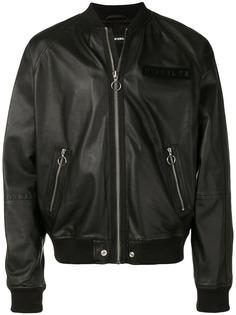 Diesel куртка L-Pins-A