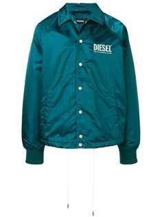 Diesel куртка J-Akio